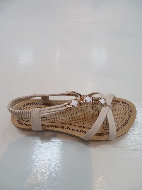 Sandały Damskie F18-2, 36-41