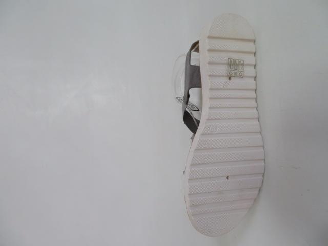 Sandały Damskie DH01A-10, 36-41
