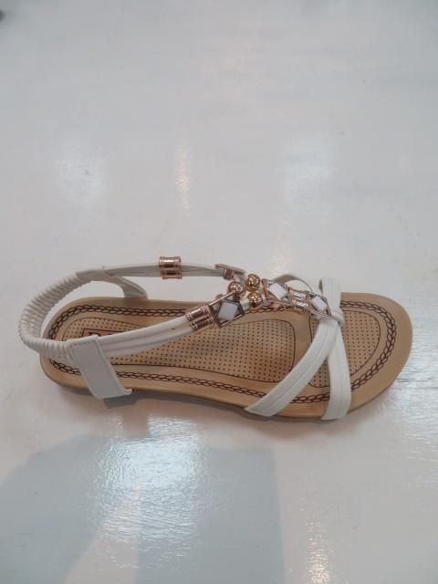 Sandały Damskie F18-3, 36-41