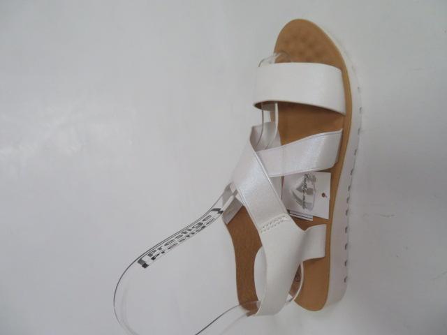 Sandały Damskie DH01A-4, 36-41