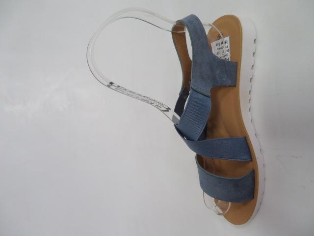 Sandały Damskie DH01A-8, 36-41