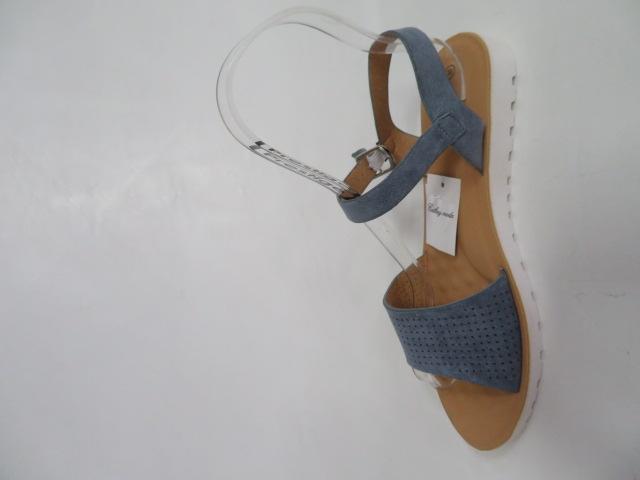 Sandały Damskie DH05A-8, 36-41