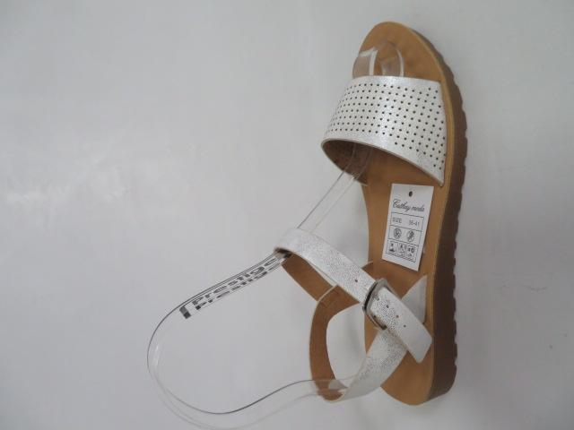 Sandały Damskie DH05-1, 36-41