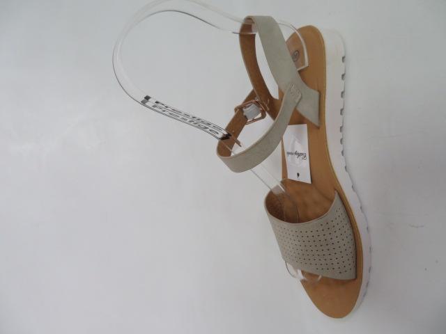Sandały Damskie DH05A-3, 36-41