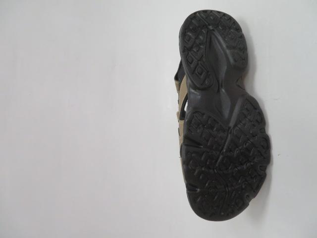 Sandały Męskie 9806-3, 41-46 3