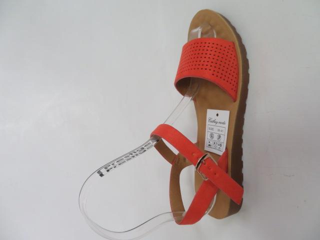 Sandały Damskie DH05A-7, 36-41