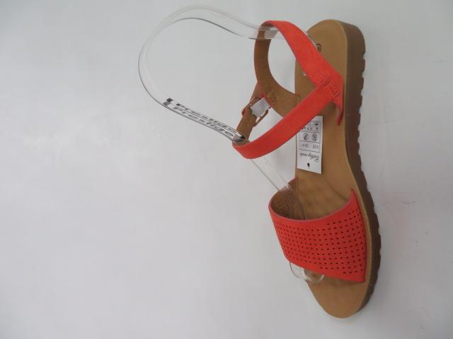 Sandały Damskie DH05A-7, 36-41 3