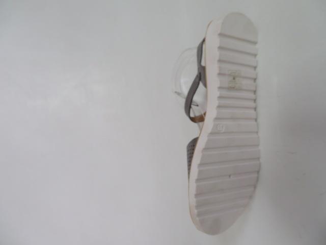 Sandały Damskie DH05A-5, 36-41