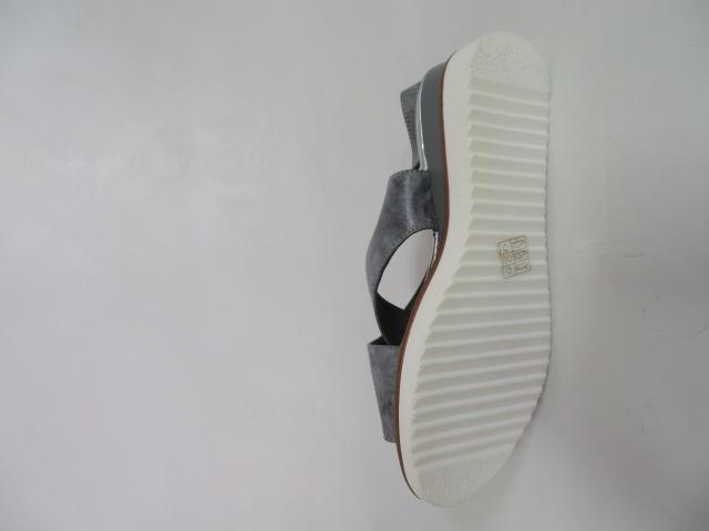 Sandały Damskie DE93-4, 36-41