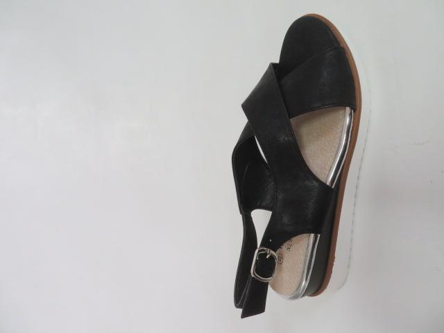 Sandały Damskie DE93-1, 36-41