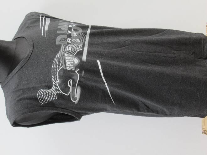 Bluzka Męska F4967 MIX KOLOR M-2XL