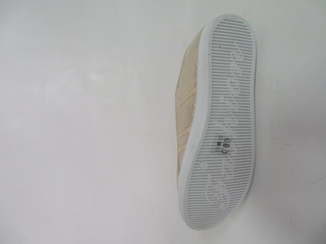 Trampki Damskie G108A-2, 36-41 3