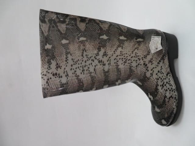 Kalosze Damskie HM-32, 37-42