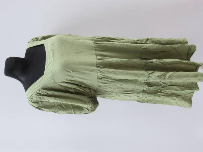 Sukienka Damska FL173 MIX KOLOR S/M-XL/2XL