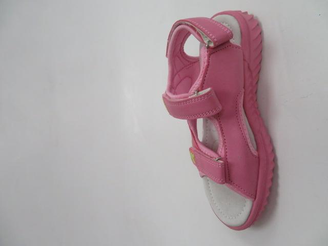Sandały Dziecięce T54-52 U, 26-31