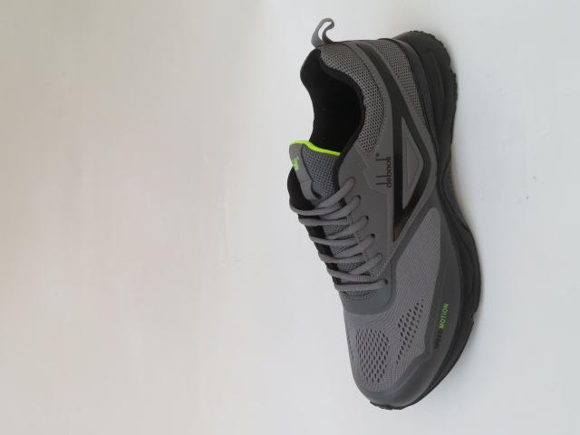 Buty Sportowe Męskie 2055-4, 47-49