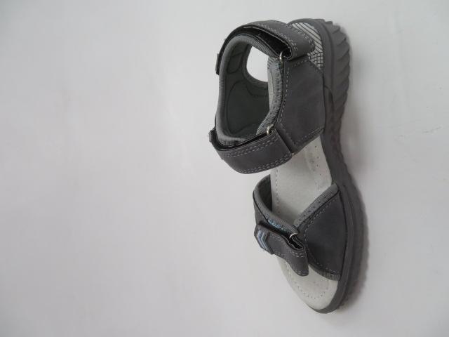 Sandały Dziecięce T54-50A, 26-31