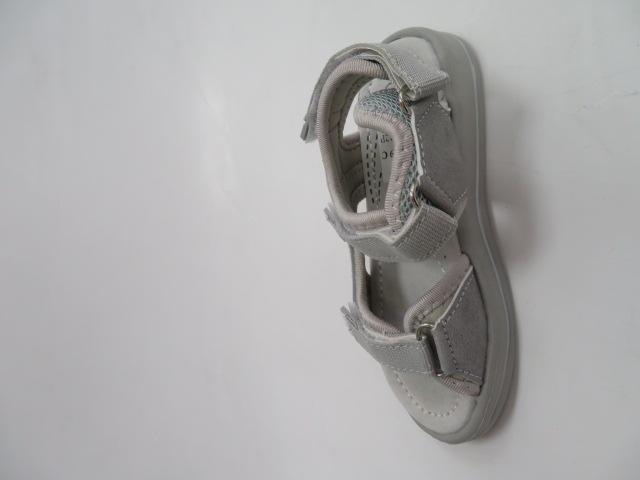 Sandały Dziecięce T54-39C, 20-25