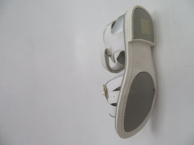 Sandały Dziecięce T51-83A, 26-31