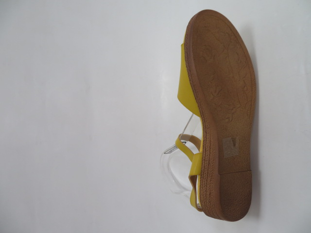 Sandały Damskie FDT-4, Yolo , 36-41 4