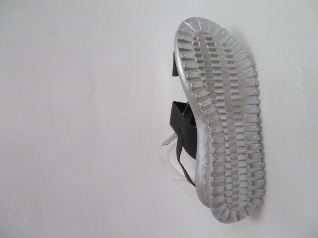 Sandały Damskie FDT-9, Black , 36-41 3