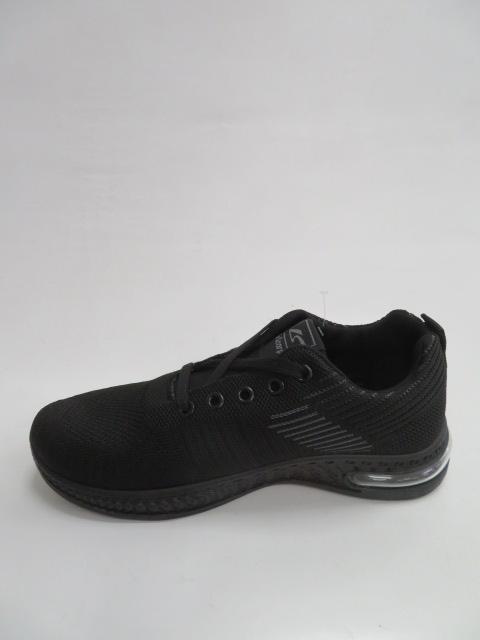Buty Sportowe Męskie 9870-5, 40-45