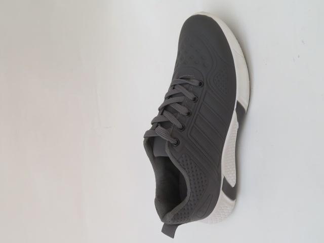 Buty Sportowe Męskie 2177-3, Grey, 41-46