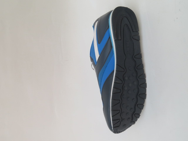 Buty Sportowe Męskie 25B, 41-46 3