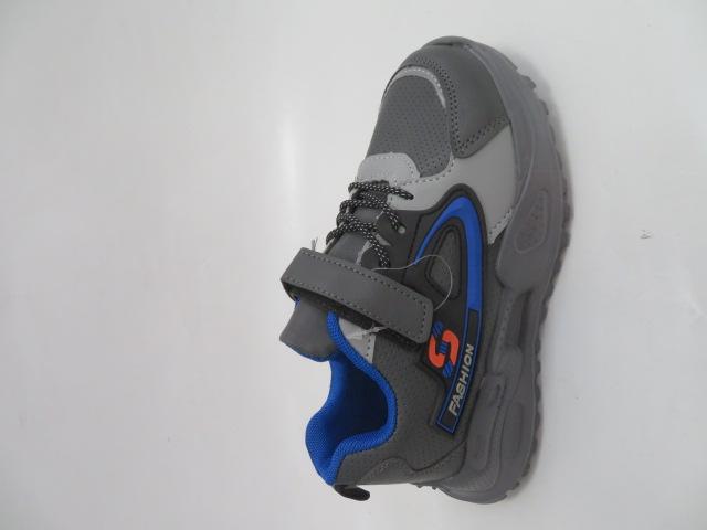 Buty Sportowe Dziecięce T9685F, 27-32