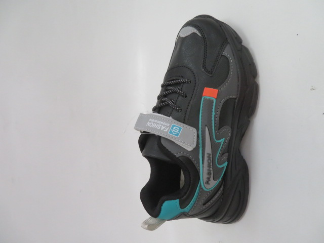 Buty Sportowe Dziecięce T9684E, 27-32