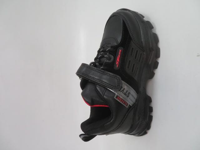 Buty Sportowe Dziecięce T9640E, 27-32