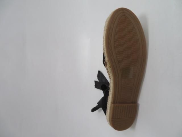 Sandały Damskie OM217-7, 36-41