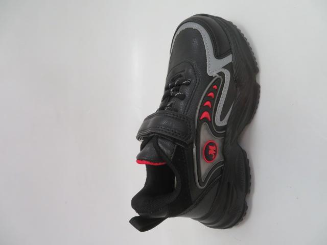 Buty Sportowe Dziecięce T9639E, 27-32