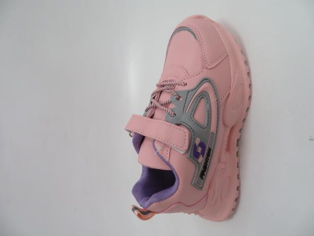 Buty Sportowe Dziecięce T9685B, 27-32