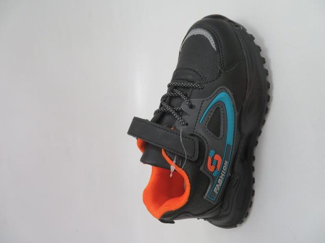 Buty Sportowe Dziecięce T9685E, 27-32
