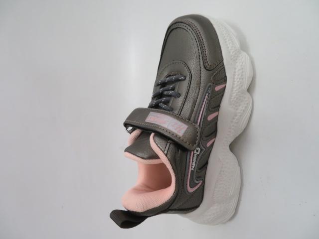 Buty Sportowe Dziecięce T9641D, 27-32
