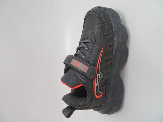 Buty Sportowe Dziecięce T9641H, 27-32