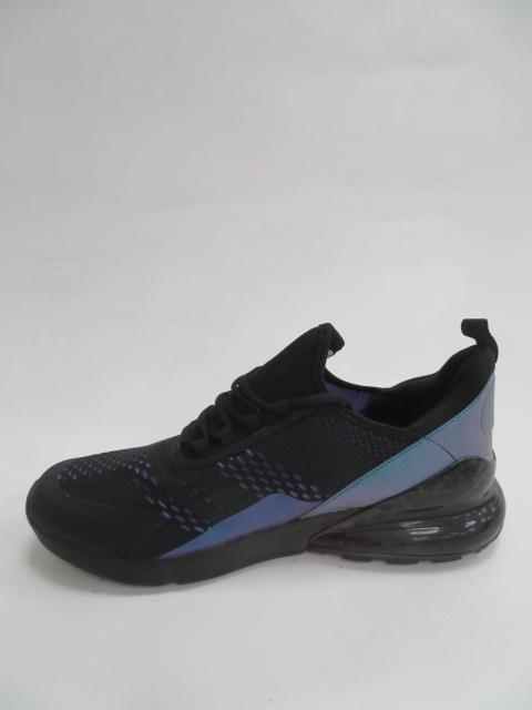 Buty Sportowe Męskie 078-4, 40-45