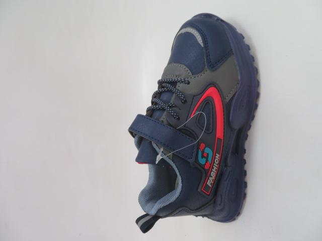 Buty Sportowe Dziecięce T9685C, 27-32