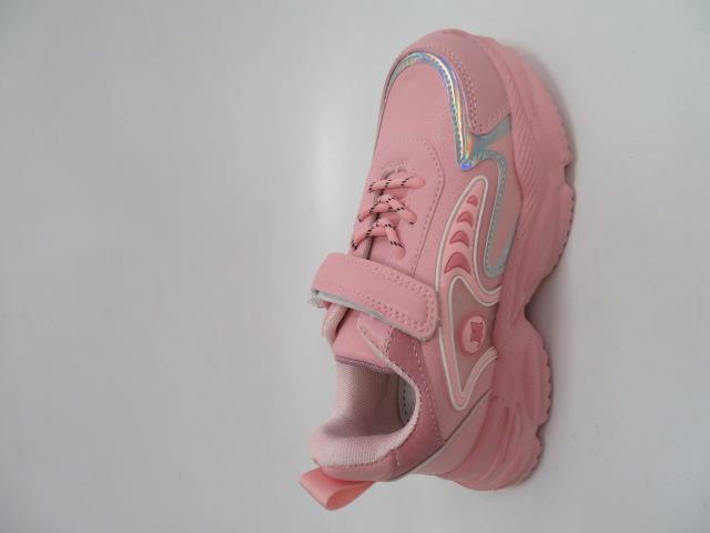 Buty Sportowe Dziecięce T9639B, 27-32