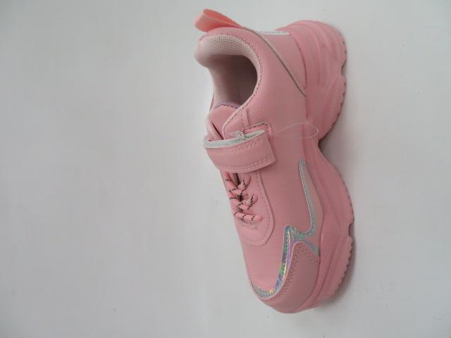Buty Sportowe Dziecięce T9639B, 27-32 2