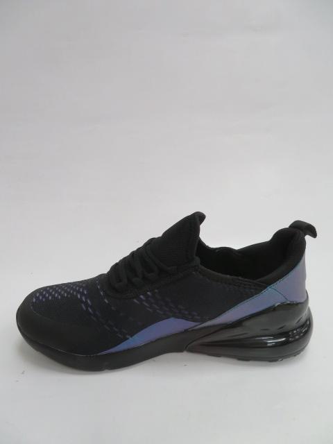 Buty Sportowe Męskie W10-23, 40-45
