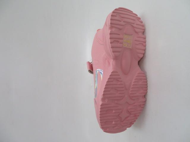 Buty Sportowe Dziecięce T9639B, 27-32 3