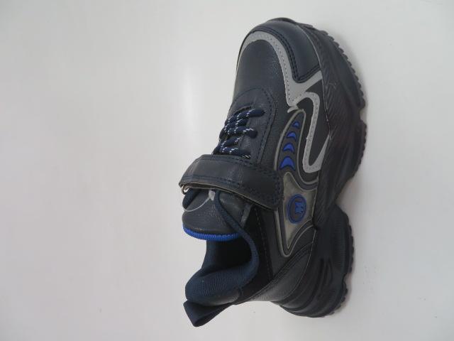 Buty Sportowe Dziecięce T9639F, 27-32