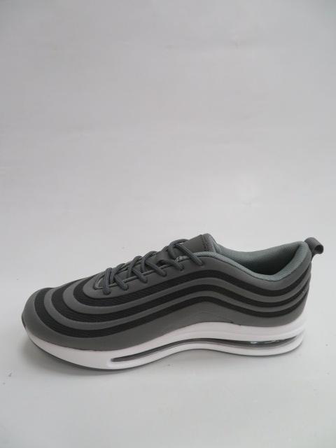 Buty Sportowe Męskie D17-4, 40-45