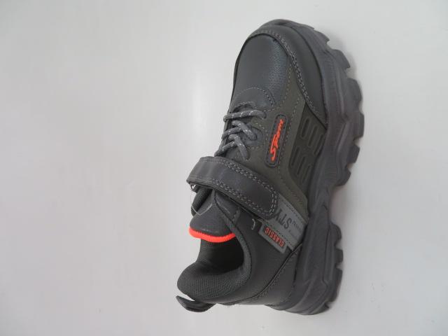 Buty Sportowe Dziecięce T9640H, 27-32