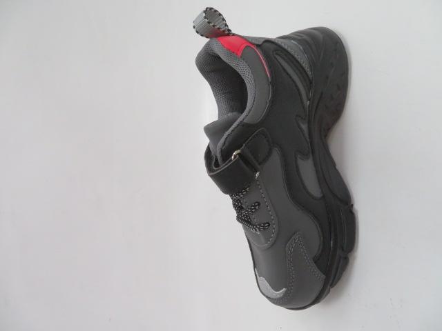 Buty Sportowe Dziecięce T9684F, 27-32 2