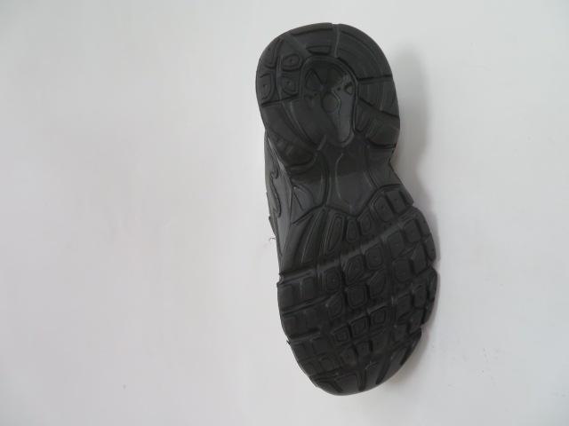 Buty Sportowe Dziecięce T9684F, 27-32 3