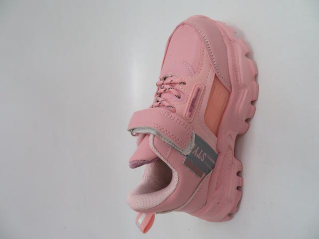 Buty Sportowe Dziecięce T9640B, 27-32
