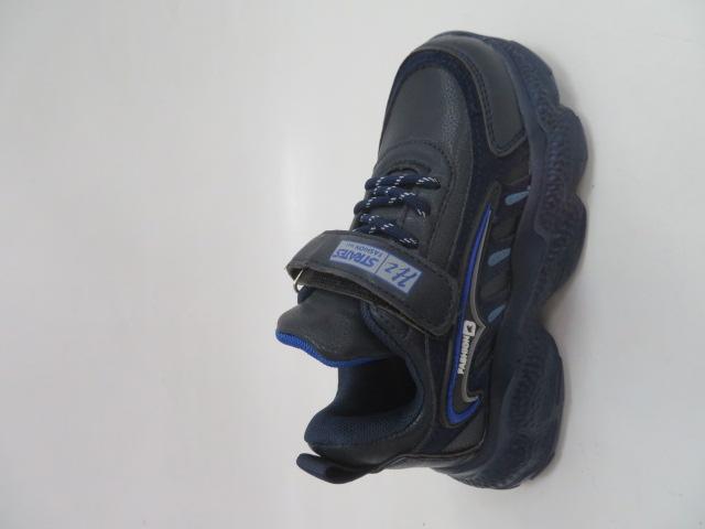 Buty Sportowe Dziecięce T9641F, 27-32